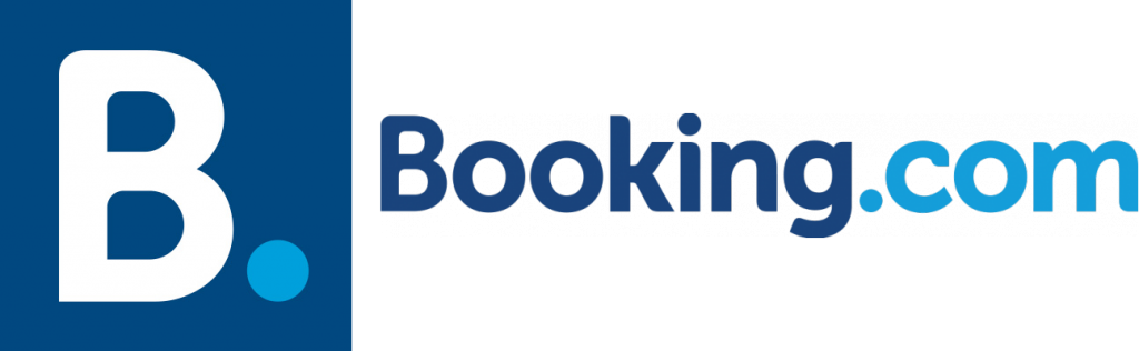 Booking-Logo-PNG-Photo